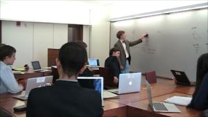 classroom-shot1
